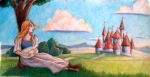 ilustratii-povesti-ingrijitoarea-de-gaste-copyright-kelsey-hamersley750